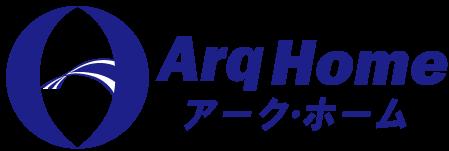 Arq Home